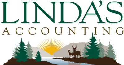 lindas-accounting-logo
