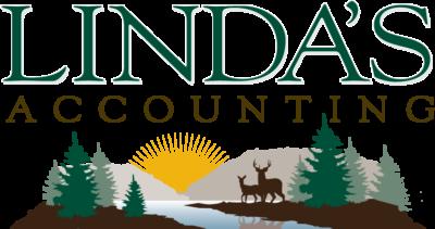 lindas-accounting-logo