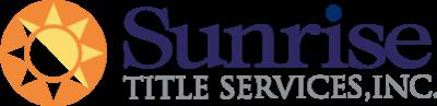 sunrise-title-service-nj